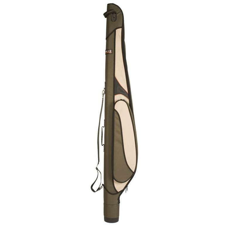 Чехол для снаряженных удилищ Fisherman, Ф-302, 160 см