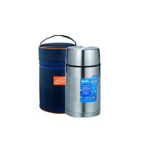 Термос Biostal с термочехлом NRP-1200 1,2 л