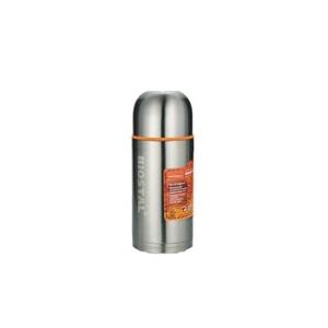Термос Biostal NBP-750 0,75 л