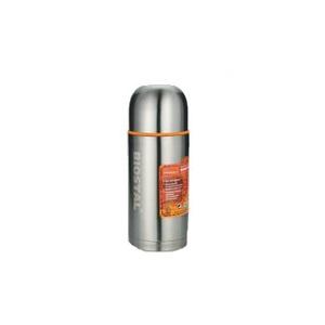 Термос Biostal NBP-1000 1 л