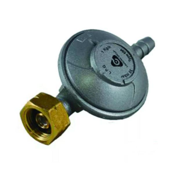 Редуктор газовый LPG 1 кг/час 29 мбар