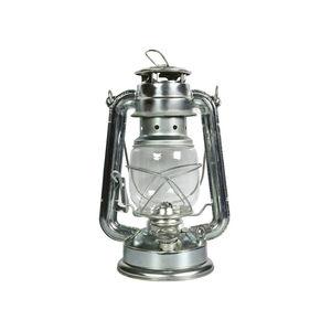 Лампа керосиновая ЛЕТУЧАЯ МЫШЬ, Китай