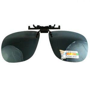 Накладки на очки Kosadaka SG0412