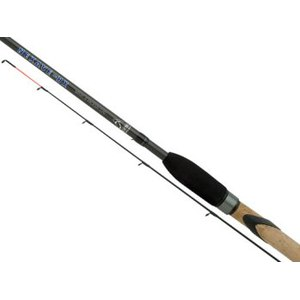 Удилище Shimano Vengeance WINCKLE PICKER 270