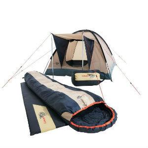 Палатки, спальные мешки, матрасы