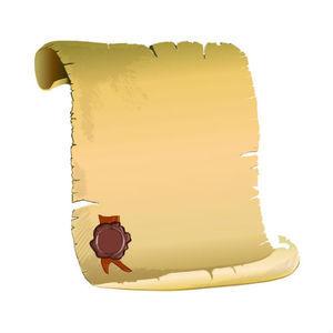 Прайс лист товаров сдаваемых в аренду